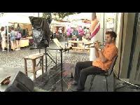 Szentendrei 7 / TV Szentendre 2014.09.05.