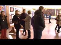 Szentendrei 7 / TV Szentendre / 2014.11.28.