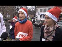 Szentendrei 7 / TV Szentendre / 2014.12.12.