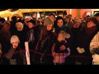 Szentendrei 7 / TV Szentendre / 2014.12.26.