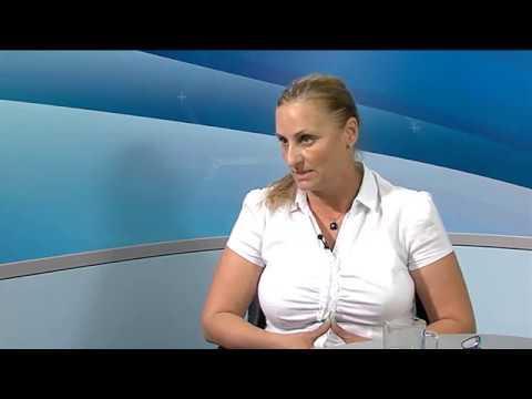 TestŐr / TV Szentendre / 2017.06.21.