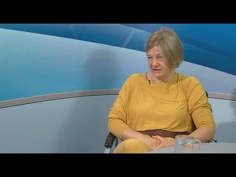 TestŐr / TV Szentendre / 2017.07.05.