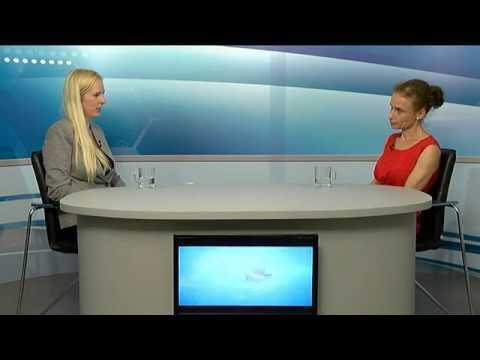 TestŐr / TV Szentendre / 2017.08.23.