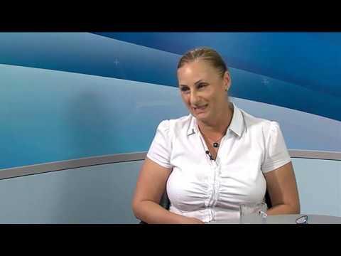 TestŐr / TV Szentendre / 2017.08.30.