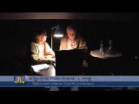 TV Szentendre / Műgyűjtők és Mecénások - 4. rész / 2015.04.08.