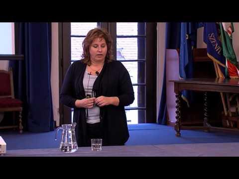 TV Szentendre / Szenior Akadémia 1. rész / 2015.11.26.