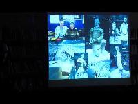TV Szentendre / Szentendre Szalon előadása 2. rész / 2015.01.27.