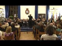 TV Szentendre / Újévi Koncert / 2015.01.05.