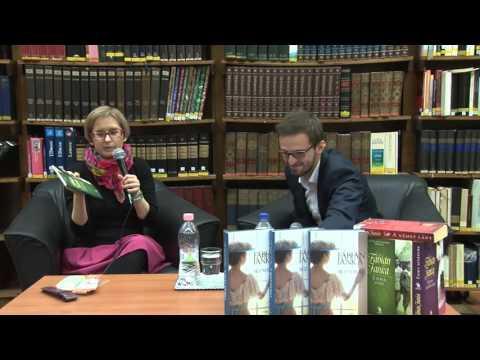 TV Szentendre / Zsíros kenyér Extrákkal 3. rész / 2015.12.17.