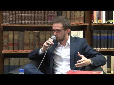 TV Szentendre / Zsíros kenyér Extrákkal 5. rész / 2015.12.21.