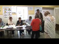 Választás 2014 / A Nézőpont szerint a FIDESZ a befutó!