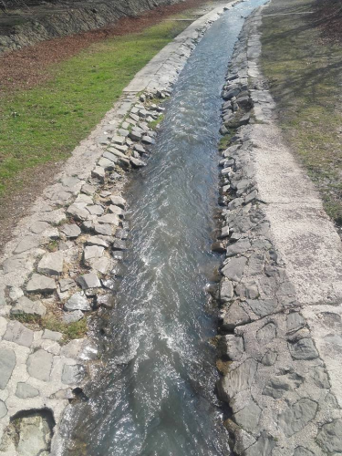 Március 22-e, a Víz Világnapja