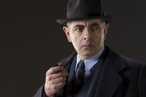 Maigret csapdát állított Szentendrén