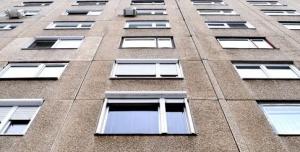 Hónap végén tárgyalnak a lakásrendeletről