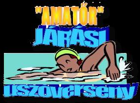 Úszás az egészségért – Járási úszóverseny a Rákócziban