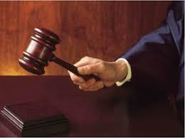 Bírósági ülnökök jelentkezését várják Szentendrén is