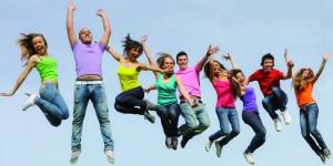 Idén már két diák nyerheti el a Rotary-ösztöndíjat, 100 000 Ft jutalom
