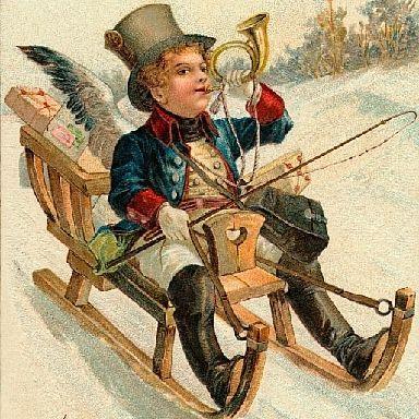 Rétessel nyújtsuk hosszúra a gazdagságot az új évben és ne vigyünk ki semmit a házból