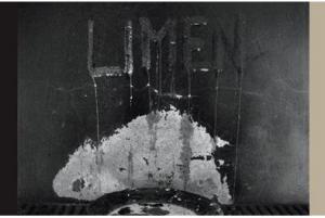 Limen - Baksai József fotói