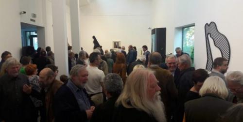 Kiállítás nyílt Deim Pál emlékére