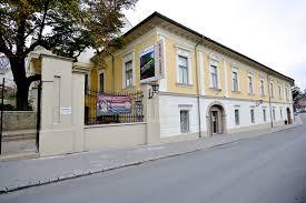 17 év válogatásából nyílik kiállítás a Ferenczy Múzeumban