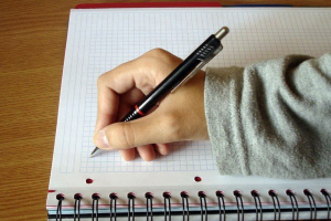 Központi középiskolai írásbeli vizsga lesz szombaton
