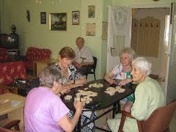 A Gondozási Központot támogatja a szentendrei Rotary Club