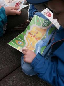 Helytörténeti könyv készül a város diákjainak