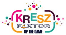Játékos KRESZ kampányra hívják a fiatalokat