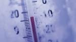 Teendők rendkívüli hideg idején