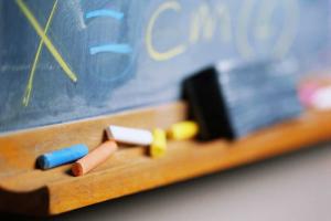Kijelölték az általános iskolai körzethatárokat