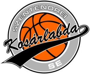Néhány ponton múlt a Szentendre KSE győzelme