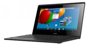 Rövid időn belül elfogták a laptop tolvajt a szentendrei rendőrök