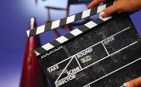 Újra filmforgatás Szentendrén