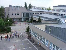 Iskolai ügyelet