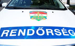 Két gépkocsi ütközött össze Pomázon