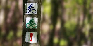 Megváltozott útviszonyok a Pilis Bike kerékpáros túraútvonalain