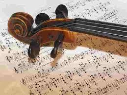 Fiatal zenészek - Országos Továbbképzős verseny döntője városunkban