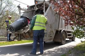 November végéig biztosítja a VSZ NZrt. a hulladékszállítást Szentendrén