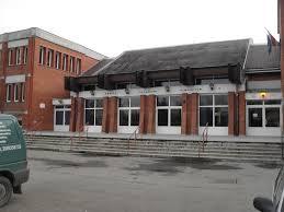 Közel 300 diák vizsgázott szombaton a Móriczban