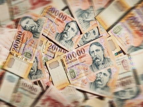 Botrány a Városházán - 300 millió forint hiányzik a Ferenczy Múzeum költségvetéséből