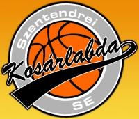 Sikeres szezont zárt a Szentendrei Kosárlabda SE