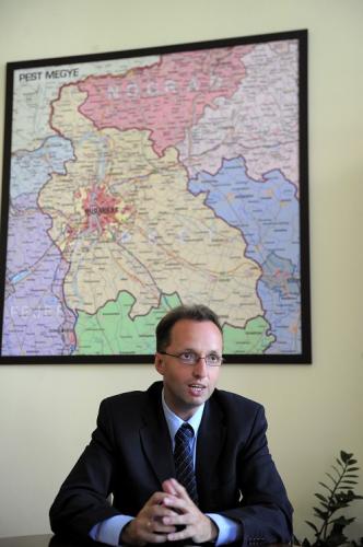 Kormányablak – Családokat segítő ügyintézéssel várják az ügyfeleket a Szentendrei régióban is