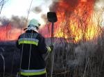 A szabadtéri tűz gyújtásának szabályai