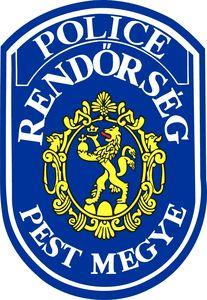 Szemtanúkat keres a Szentendrei Rendőrkapitányság!