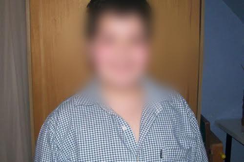 Megtalálták a Tahitótfaluból eltűnt kisfiút